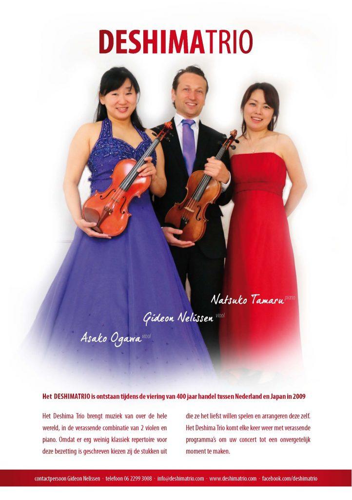 Flyer Deshima Trio 2015 v6 NIET aflopend_Pagina_1